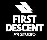 First Descent AR