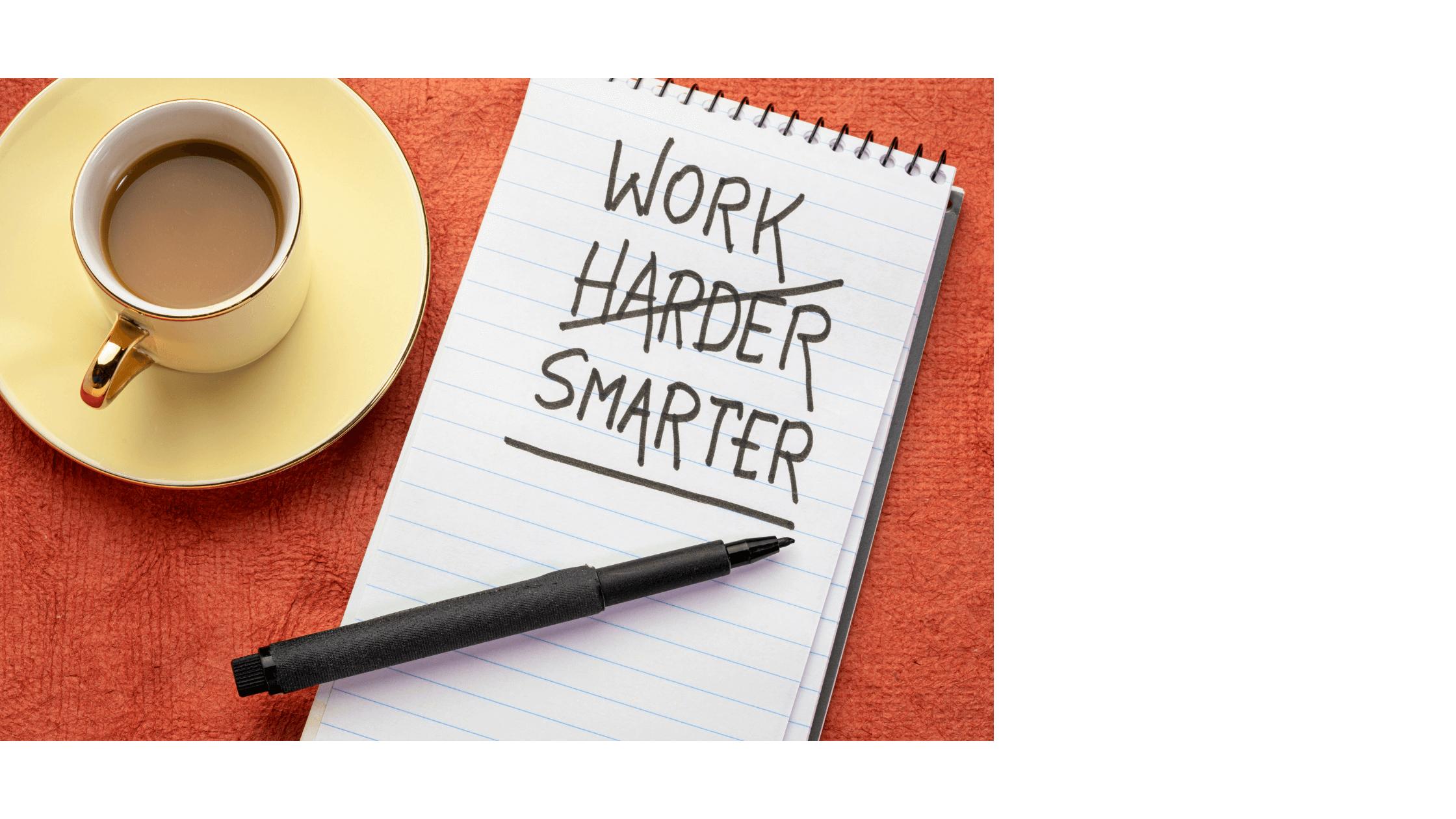 OP-Work-smarter.png