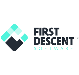 First Descent Software