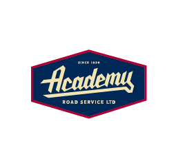 Academy Road Service