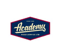 Academy Road Service