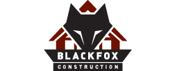 Black Fox Construction