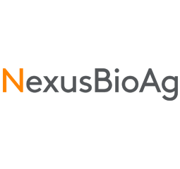 NexusBioAg
