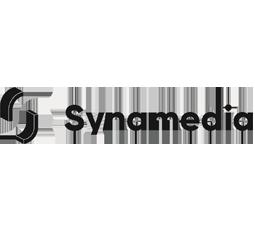 Synamedia America
