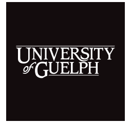 U of Guelph