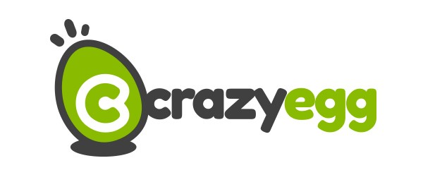 /_uploads/images/contenthub-posts/08-2017/CrazyEgg-Logo.jpg