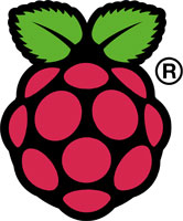 /_uploads/images/contenthub-posts/08-2017/Raspi_Colour_R_small.jpg