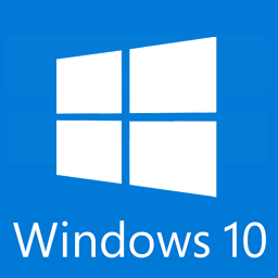 /_uploads/images/contenthub-posts/08-2017/Windows-10-logo-3.png
