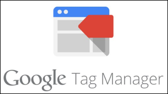 /_uploads/images/contenthub-posts/08-2017/google-tag-manager-beginning-img1.jpg