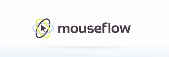 /_uploads/images/contenthub-posts/08-2017/mouseflow-logo.png
