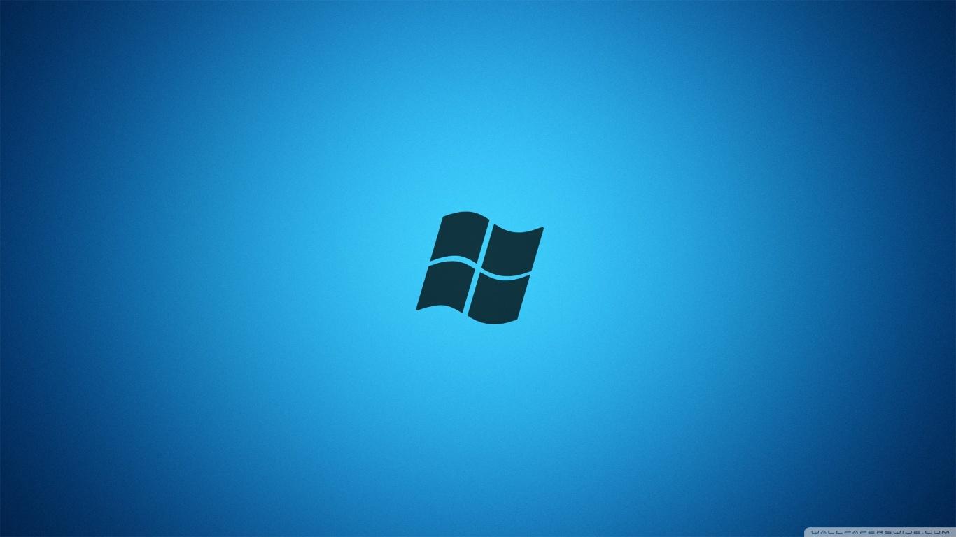 Microsoft Build Developer Conference Tour TO