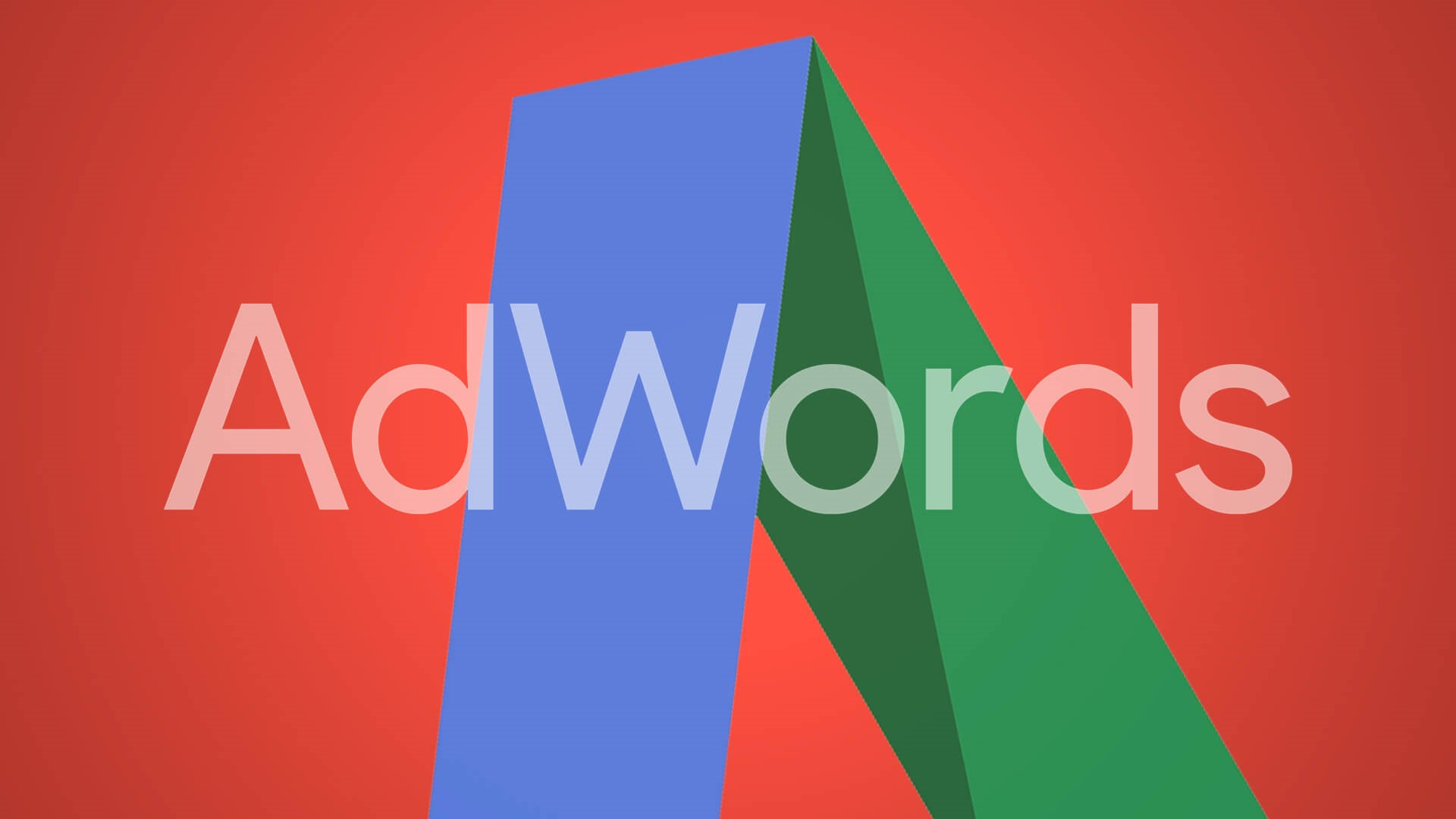 5 annoying AdWords bugs only the pros know