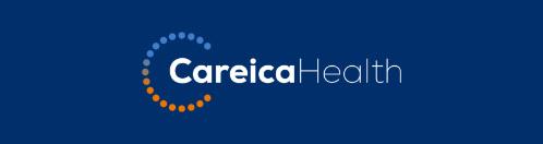 Careica Health