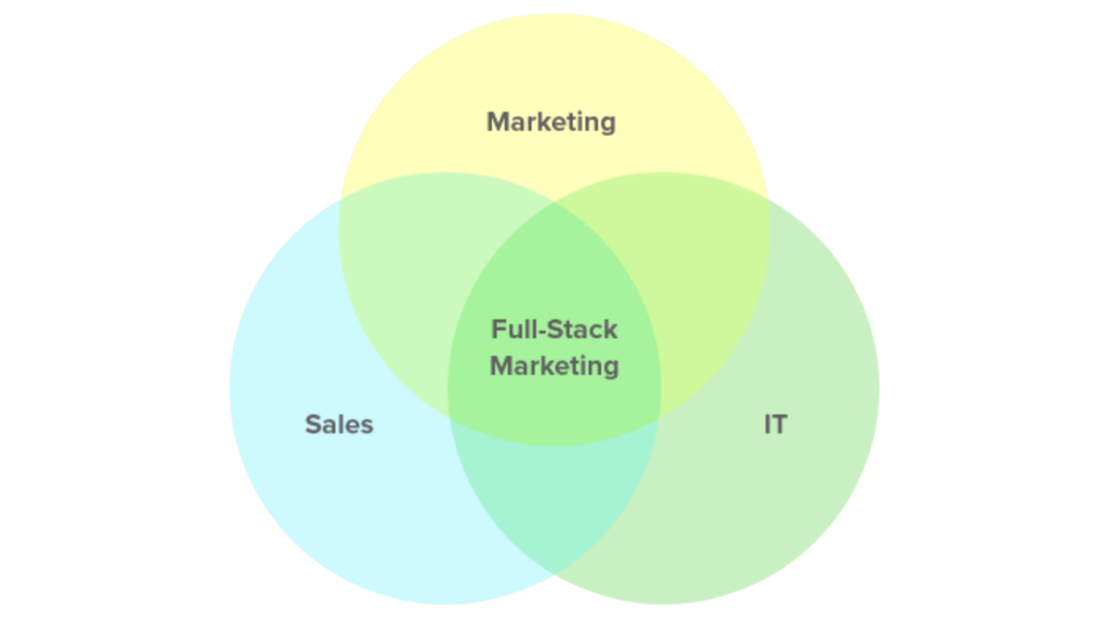 Circles-of-Marketing-Sales-and-It.png