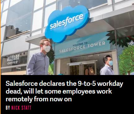 Salesforce-declares-9to5-dead.png