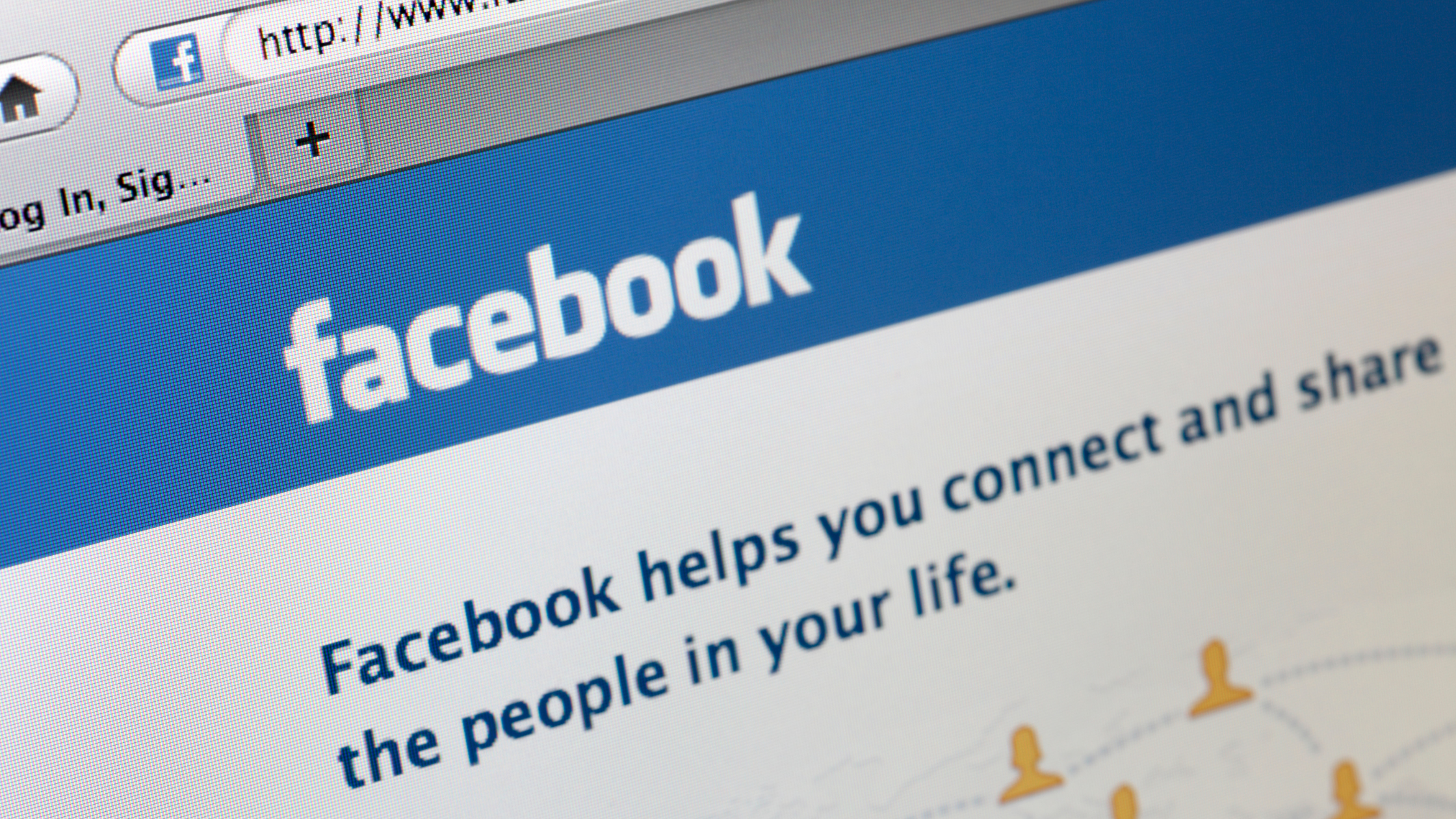 Facebook-login-screen.png