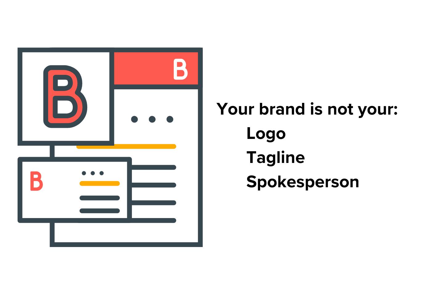 Op_Brand-is-no.png