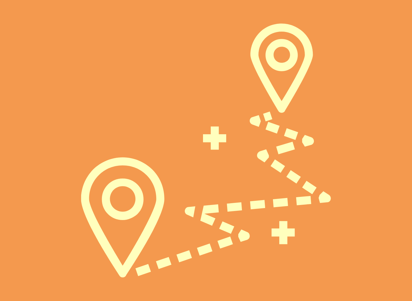 How to Map a Customer Journey
